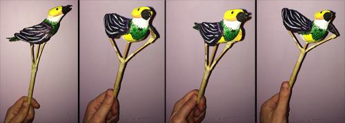 reedstinybirdpuppet4blog